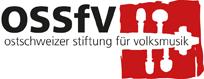 ostschweizer volksmusik